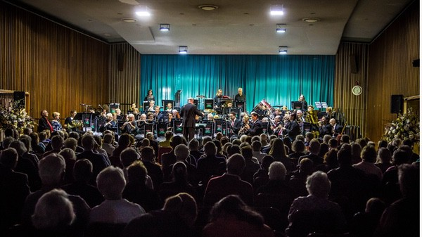 Southern Highlands Concert Band0003